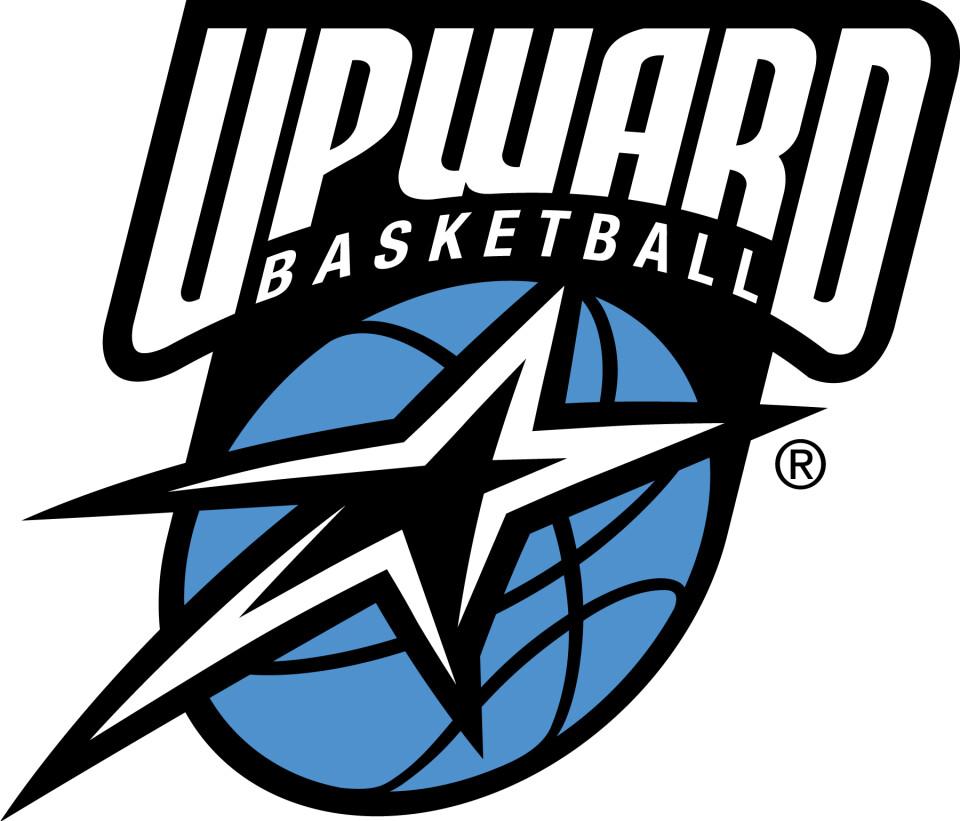 Upward Basketball Begins